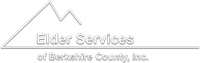 Elder Services of Berkshire County